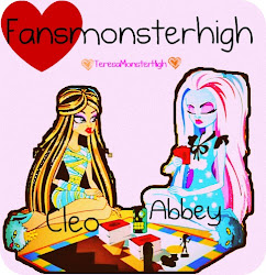 FansMonsterhigh