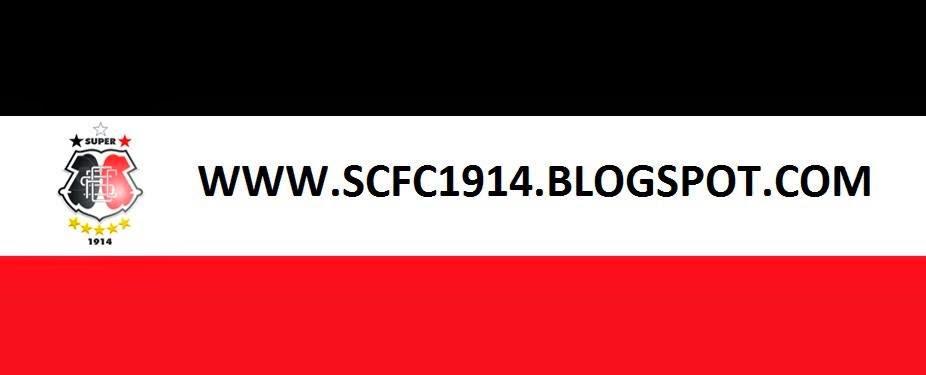 SCFC 1914