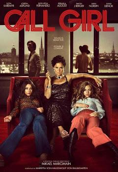 Ver Película Call Girl Online Gratis (2012)