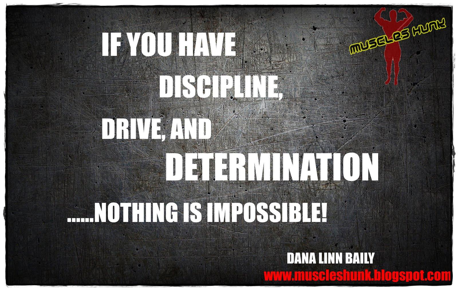 Bodybuilding Motivation Bodybuilding And Fitness Zone