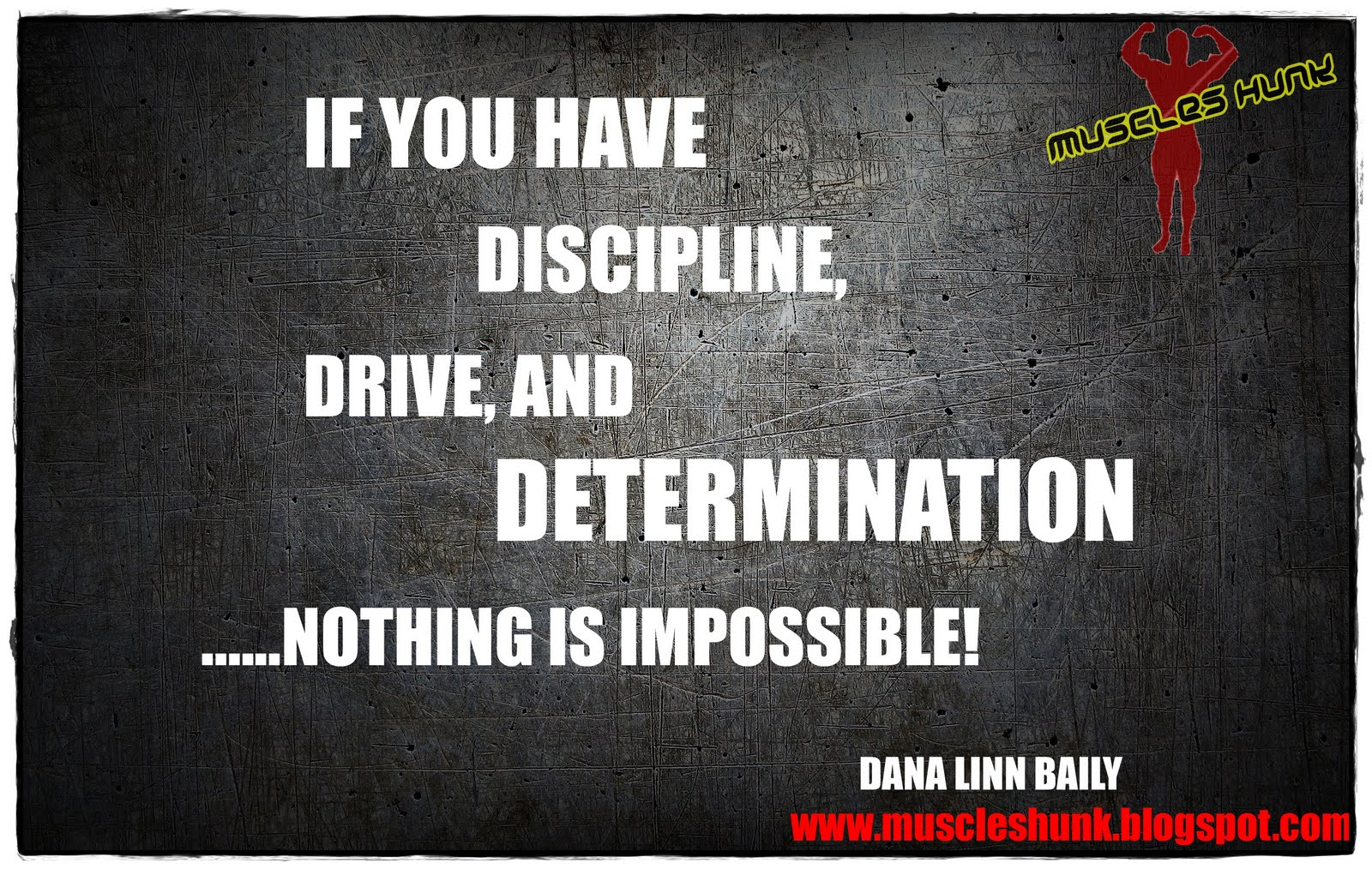 pin motivation bodybuilding motivational quotes for