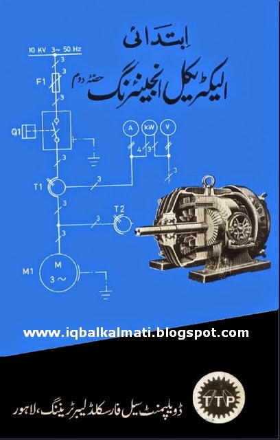 urdu books free  pdf blogspot home