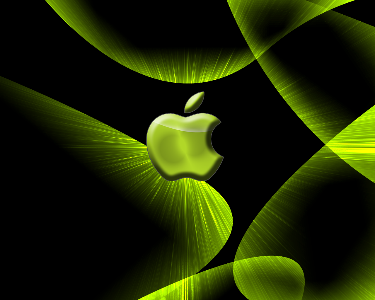 animated desktop backgrounds, 3d animated desktop backgrounds,animated