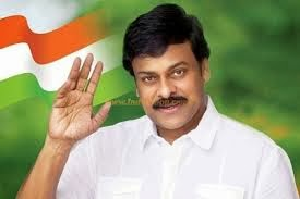 Shri K. Chiranjeevi, Union Minister for Tourism