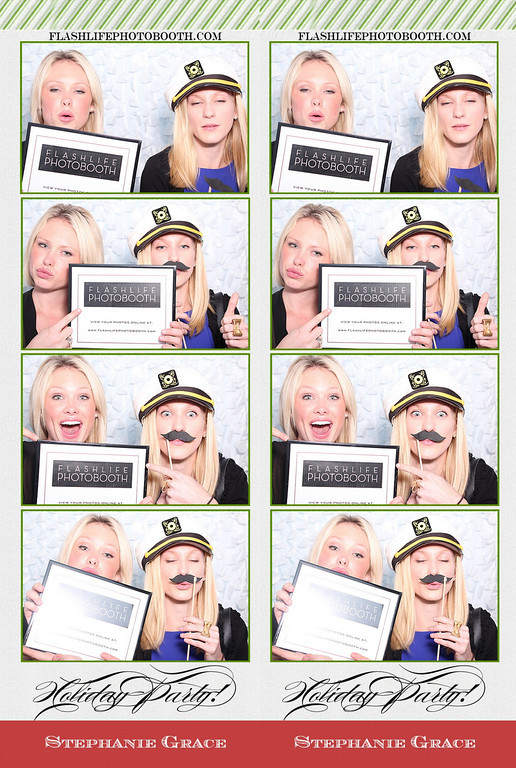 Thank You To Flash Life Photo Booth For Helping Us Commemorate Such A Special Event See All Images From The Evening Click Here