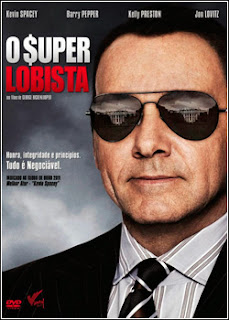 Download - O Super Lobista - Dual Áudio