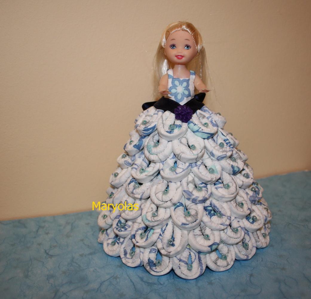 De Vestidos En Papel Reciclado Vestido De Papel Periodico Carlota Pinterest Maryolas Vestido