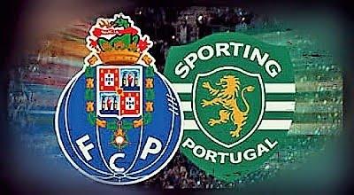 4 de março, 16h00: Porto