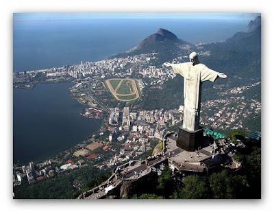 巴西 外星人乾屍