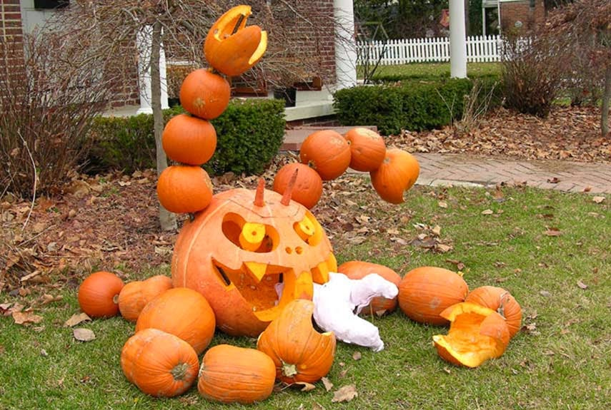 baby boy disney halloween costumes