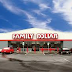 "Not all ""dollars"" are the same: the saga of Family Dollar, Dollar Tree and Dollar General"