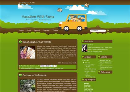 http://4.bp.blogspot.com/-S4igmAqQv2I/TgU9ijvOA4I/AAAAAAAAEEs/8aBtRpGaTnY/s1600/Vacation%2BWith%2BFamz%2BBlogger%2BTemplate%2BCoolbthemes.com.png