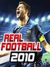 Real Football 2010 HD v2.03 Windows Mobile