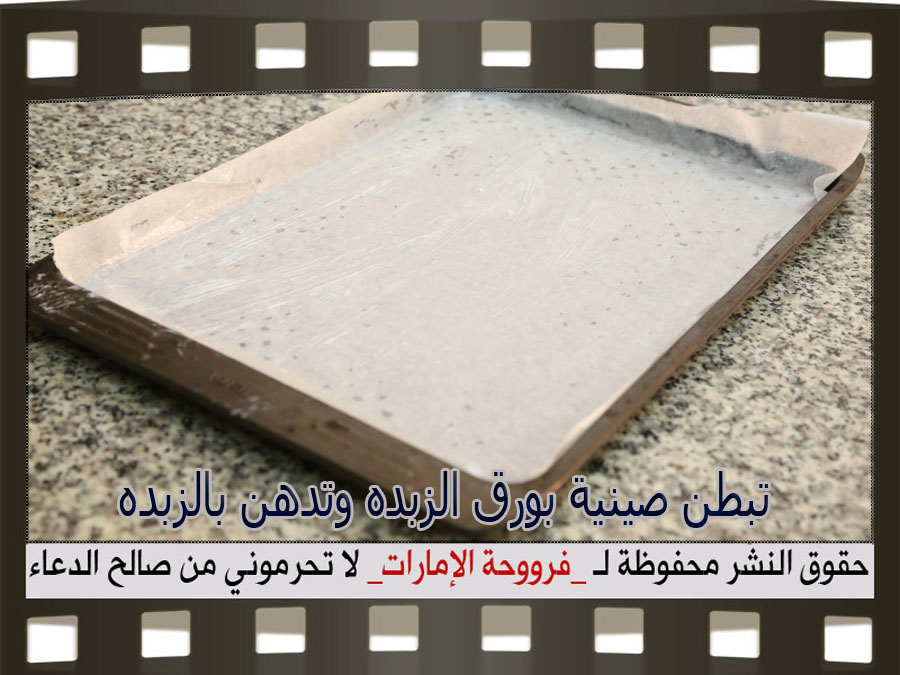 http://4.bp.blogspot.com/-S4kLMXKmPJM/VoIy-ha4ecI/AAAAAAAAau8/7zDvRVXPdYU/s1600/4.jpg