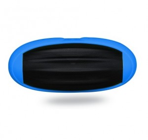 Flipkart : Buy Boat Rugby Wireless Mobile/Tablet Speaker at Rs.1,299 only – Buytoearn