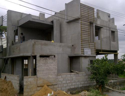 House Construction In India House Construction Mistakes