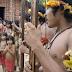 Morte de criança indígena carbonizada no Maranhão ainda não está sendo investigada pela PF