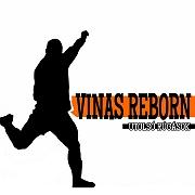 Vinas Reborn