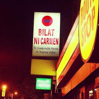 Men! Ang blog ng mga tunay na lalake!: Tambayan ng Tunay Na Lalake