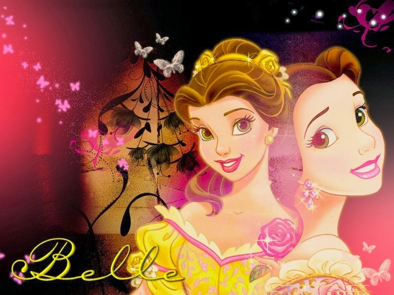 Beauty And The Beast HD Wallpapers Free Download I  Wallpaper