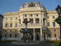 teatro nazionale bratislava