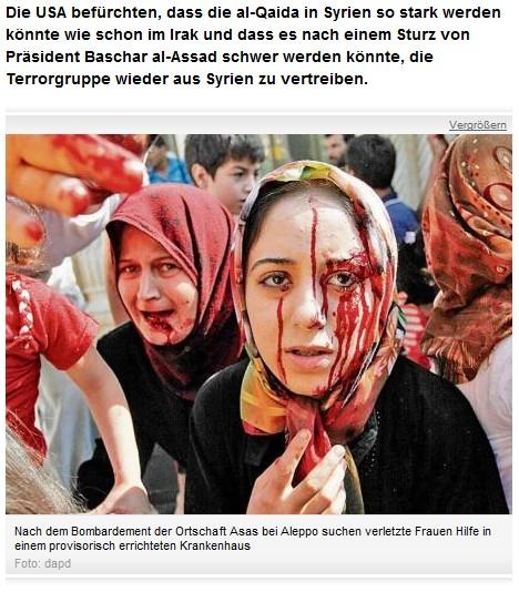 syrie_syria_propagande_propaganda_syrien_désinformation_bild_am_sonntag