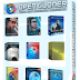 OpenCloner Multimedia Software Suite (Eng/13 Tools/DC 05.2014) Full Version Free Download
