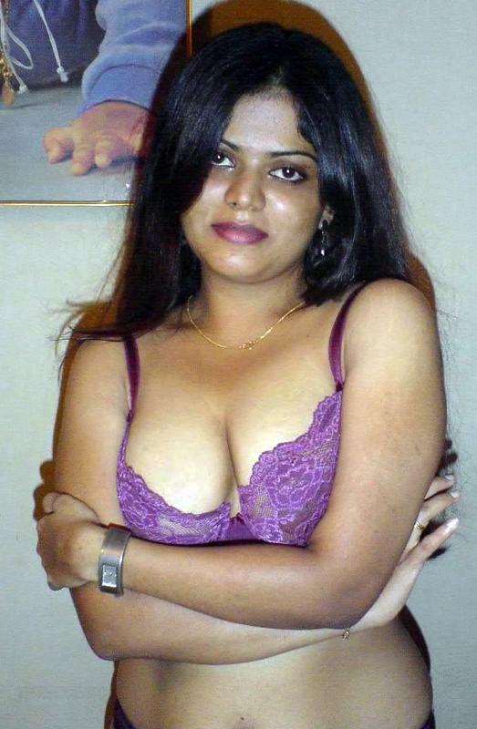 Uk Road Trip Sex 20120913