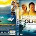 FILME ONLINE NUM PISCAR DE OLHOS