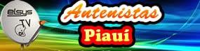 http://aztronic.blogspot.com.br/2014/07/nossa-lista-de-antenista-do-estado-do_1474.html