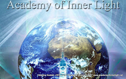 Academy of Inner Light -Official Webpage