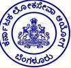 Karnataka PSC Recruitment 2015 - 1401 Medical Officer Posts Apply Online
