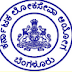 Karnataka PSC Recruitment 2015 - 1401 Medical Officer Posts Apply Online