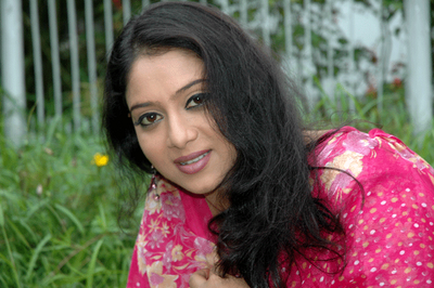 Bangladeshi+film+Actress+Shabnur+%2528Copy%2529