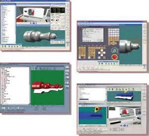 CNC programming simplified