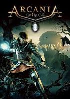 Download Game Arcania Gothic 4 Full Version PC Gratis
