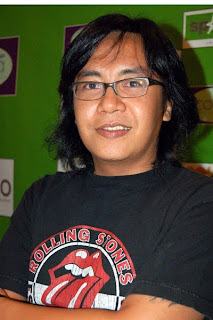 Biography Ari Lasso