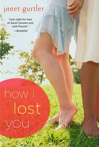http://www.ya-aholic.com/2013/04/review-how-i-lost-you-giveaway.html