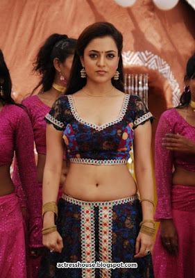 Nisha Agarwal hot navel show photos
