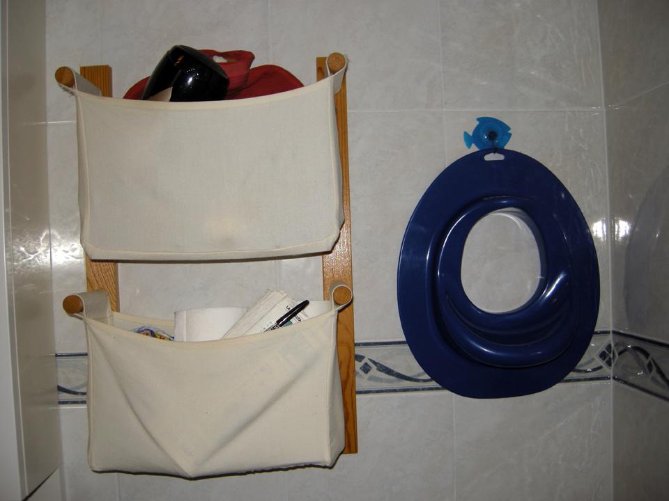 Armadietto Da Bagno Lidl : Scrapperita armadietti del bagno organizzati