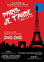 Baixar Filme Paris, Te Amo (+ Legenda) Online Gratis