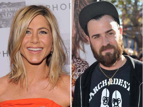 Jennifer Aniston called Home Wrecker
