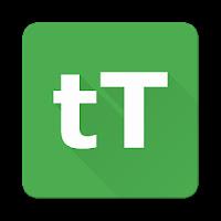 ttorrent-pro-torrent-client-full-apk-indir