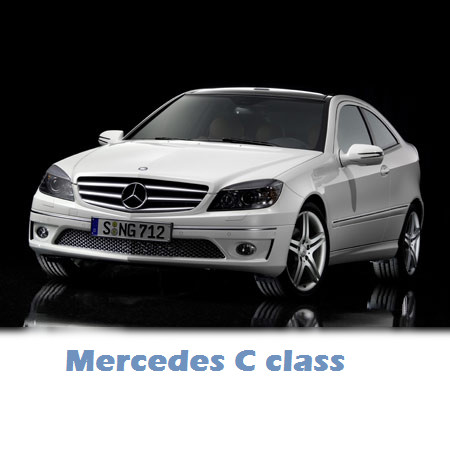 mercedes c class 2011 owners manual free download repair service owner manuals vehicle pdf. Black Bedroom Furniture Sets. Home Design Ideas