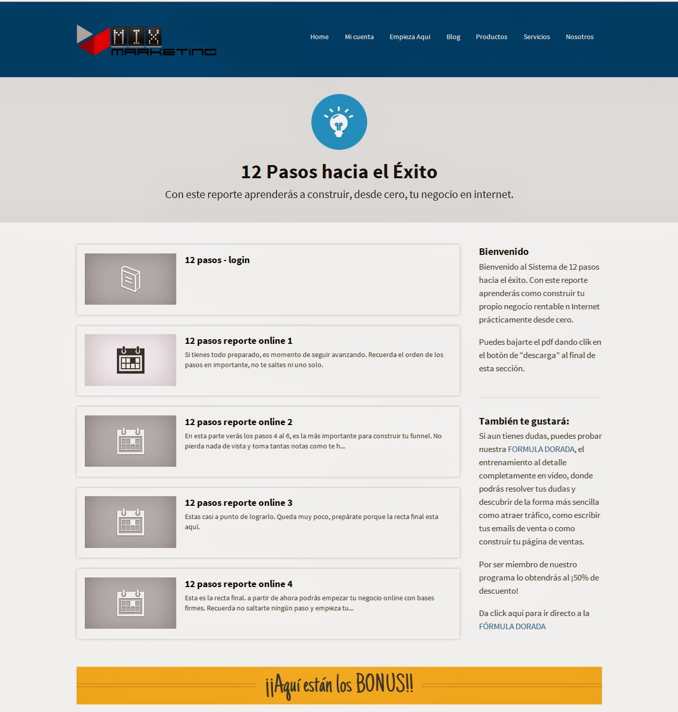 http://miembudodeventas.com/12pasosdescarga