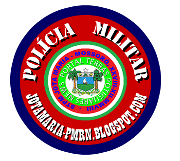 BLOG POLÍCIA MILITAR