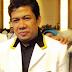Fahri Hamzah Wakil Ketua DPR dari PKS