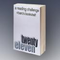 TwentyEleven Challenge Icon