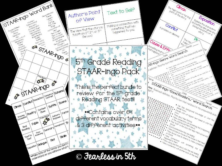 Printables 5th Grade Test Prep Worksheets printables 5th grade test prep worksheets safarmediapps 7th staar math practice geometry how to help