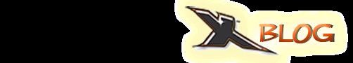 HBCUX Blog